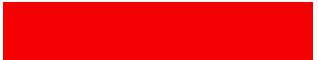 logo-rosso-ausonia_retina318