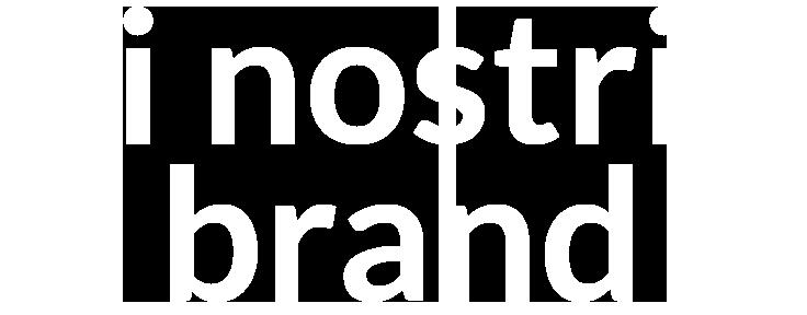 i-nostri-brand